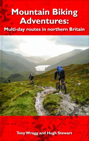 Mountain Biking Adventures: Multi-day Routes in Northern Britain